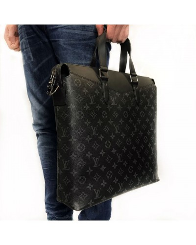 Портфель LOUIS VUITTON