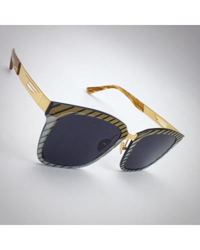 Солнцезащитные очки BENTLEY
