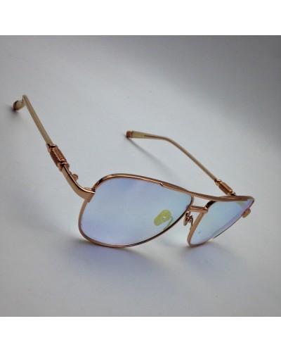 Солнцезащитные очки FRENCY MERCURY