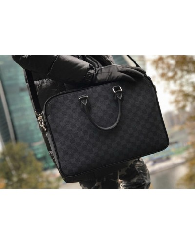 "ПОРТФЕЛЬ ""LOUIS VUITTON"""