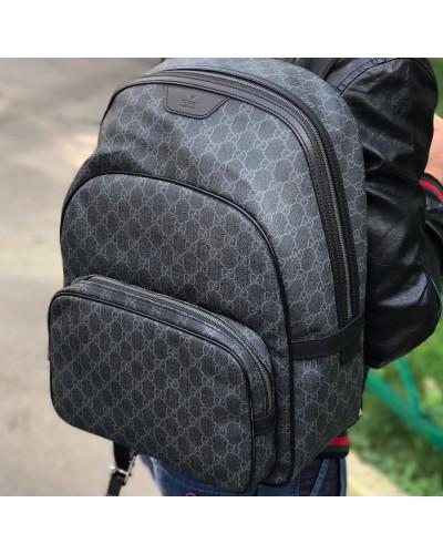 Gucci рюкзак