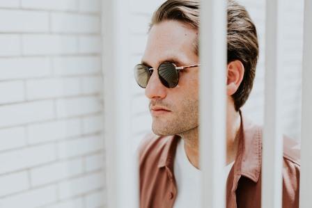 купить мужские очки в москве