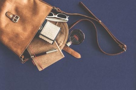 мужские сумки в москве